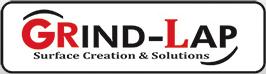 grindlapindia.com